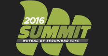 "Mutual Summit 2016 ""Trends and Experiences in Safety and Health at Work"""