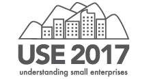 Understanding Small Enterprises Conference
